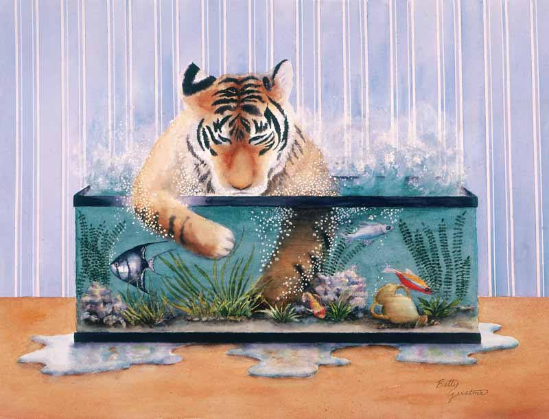 Tiger-In-Your-Tank.jpg